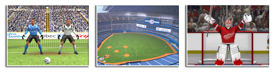 virtual-sports-arena-rental