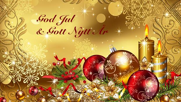 God-jul-copy