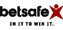 Betsafe sport logo