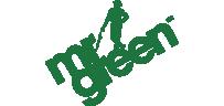 MrGreen Sport logo