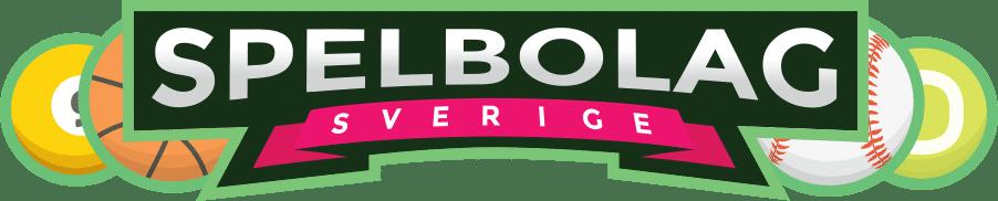 SpelbolagSverige.com