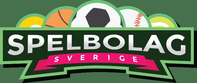 http://www.spelbolagsverige.com