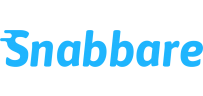 Snabbare betting logo